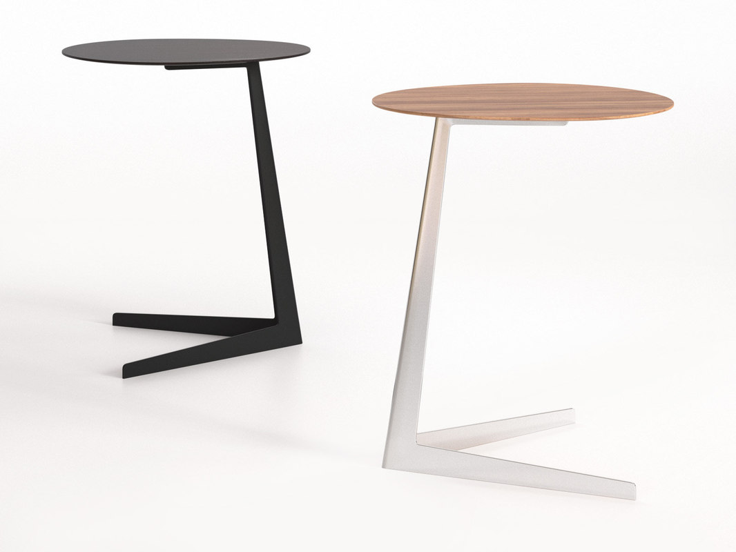 3D ds-196 table