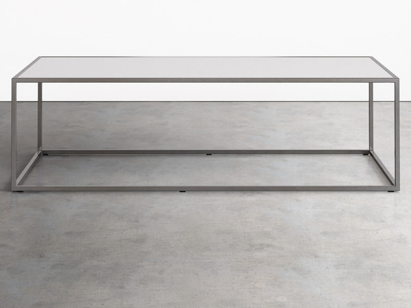 ds-9075 coffee table 3D