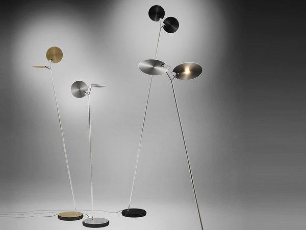 oyo s floor lamp model