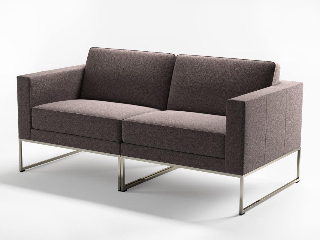 ds-160 sofa model