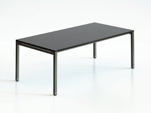 kt-221 coffee table model