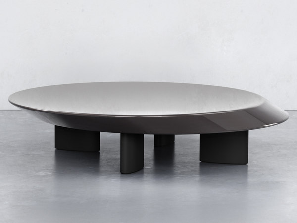 520 accordo table model
