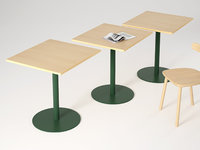 3D model table 70
