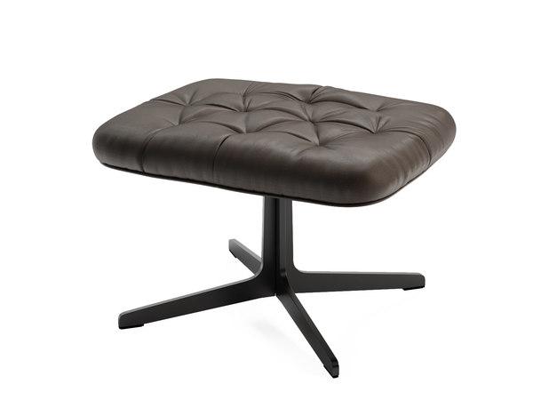 ds-144 105 footstool model