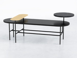palette table jh7 model