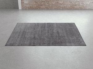 3D thaila plain carpets