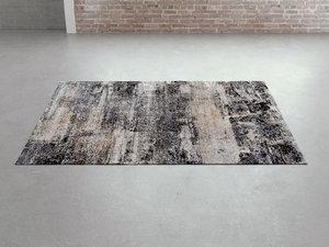 nilanda carpets 3D model