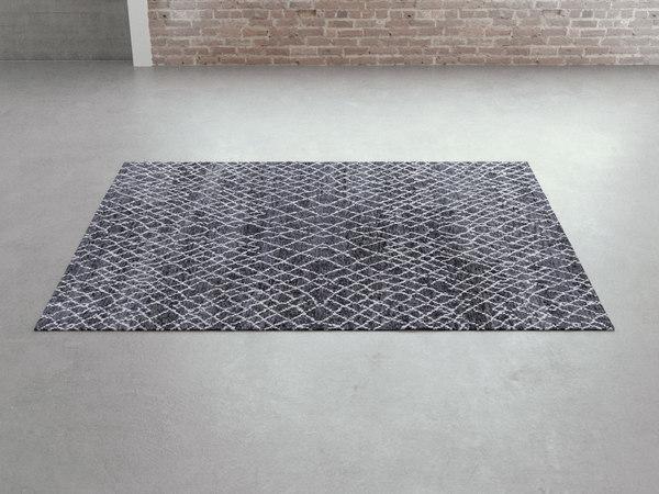3D marouk carpets model