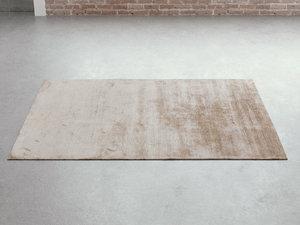 tibey uni carpets 3D model