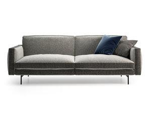 colors sofa 210 model