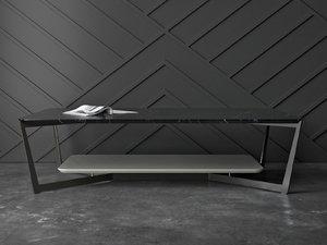 frisco 130 coffee table model