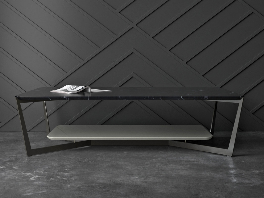 frisco 130 coffee table model