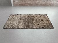 nilanda ni21 carpet 3D