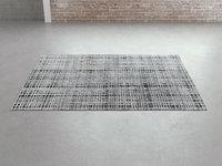 nilanda ni24 carpet model