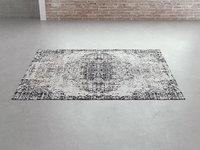 nilanda ni27 carpet 3D model