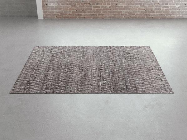 sathi c3755-b159 carpet 3D model
