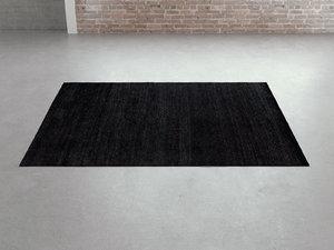 sathi plain z71 carpet model