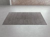 3D sathi plain zt16 carpet