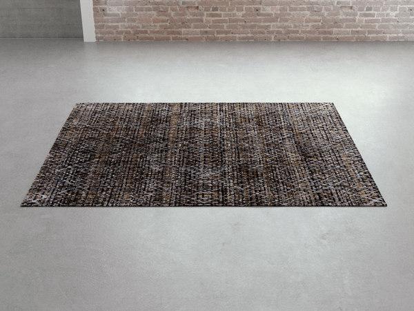3D sichouk si38 carpet