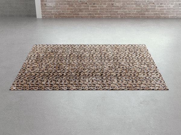 sichouk si39 carpet 3D model