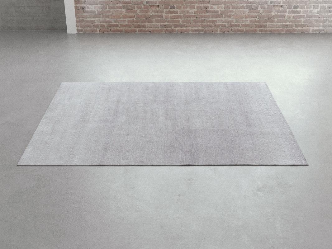 thaila plain t008 carpet model
