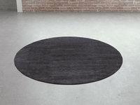 Thaila Plain T094 T-Ton Carpet