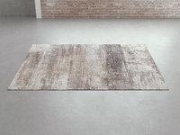 3D tibey tb04 carpet