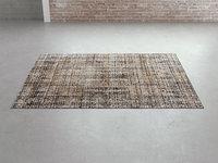 3D tibey tb06 carpet model