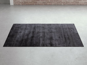 tibey uni c333-x487-x487 carpet 3D model
