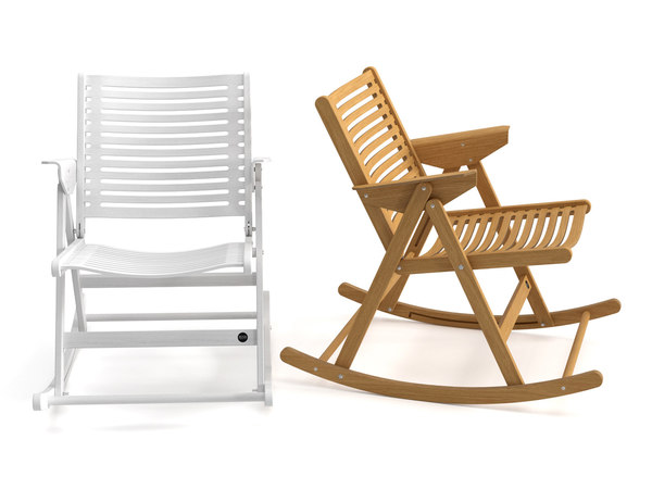 Incredible Rex Rocking Chair Andrewgaddart Wooden Chair Designs For Living Room Andrewgaddartcom