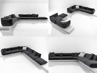 jalis sofa 02 model