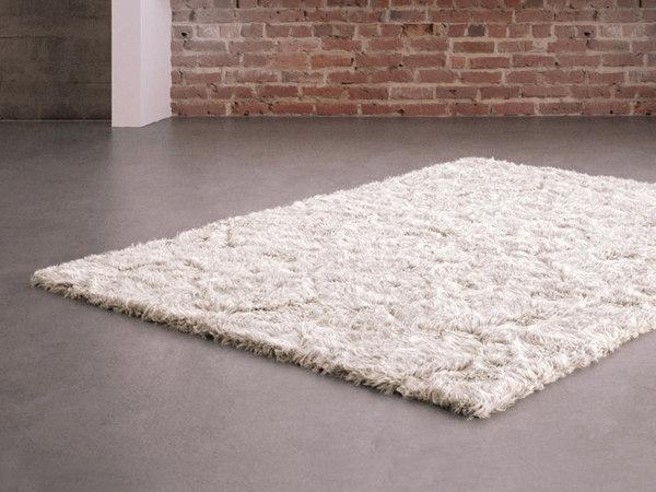 3D chali rug