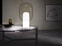 yoko table lamp model