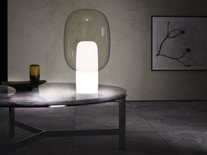 yoko table lamp model