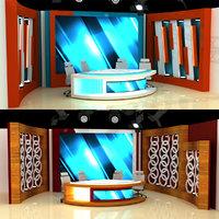Tv Studio 2 Alternatives