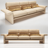 Fendi Dream Fly Sofa