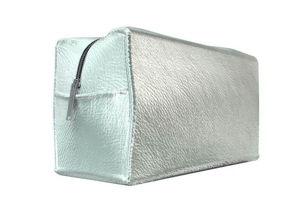 bag leather 3D model