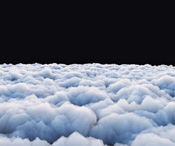 cloud 4 model