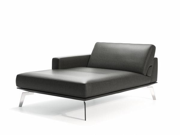 ds-87 sofa modules 3D