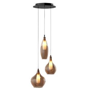 blitz chandelier 3D model