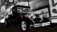 1932 truck 3D model