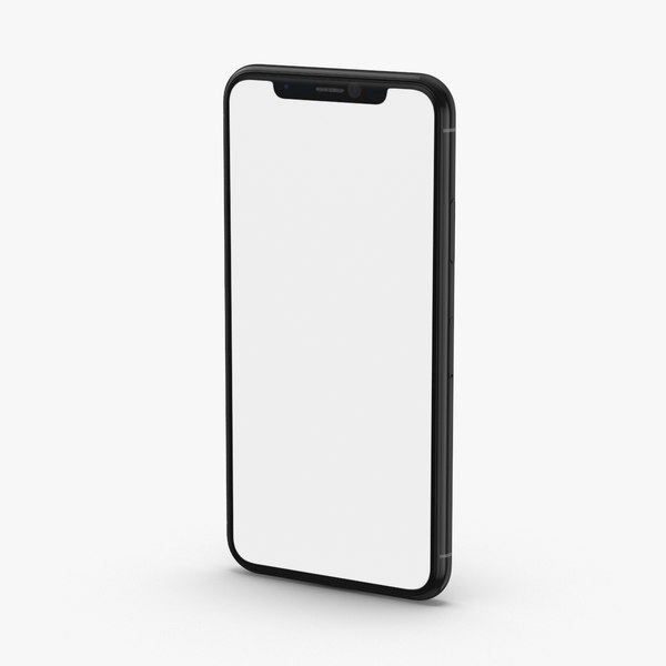 iphone x - branded model