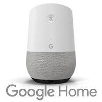 Google Home Fabric Base
