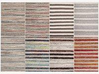 3D kayoom carpet teppiche