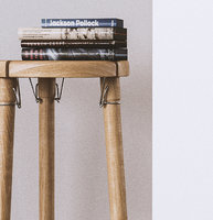 Latch Stool Chair