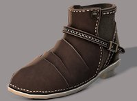 Shoes cartoonV17