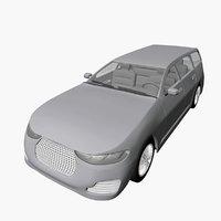 Concept Car 05
