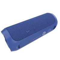 JBL FLIP 3 BT SPEAKER BLUE