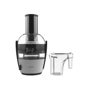 philips juicer model