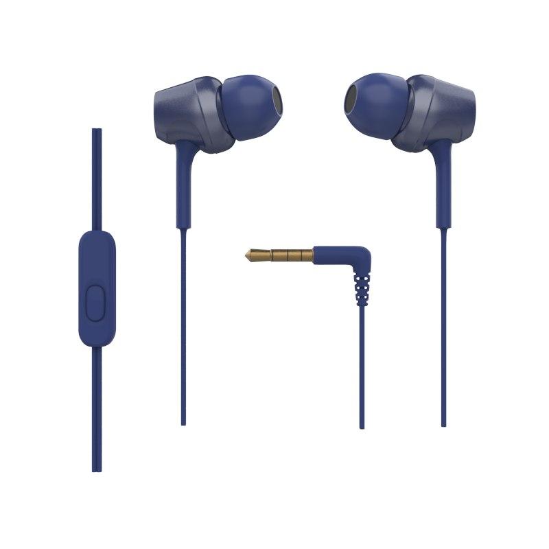 sony headphone 3D
